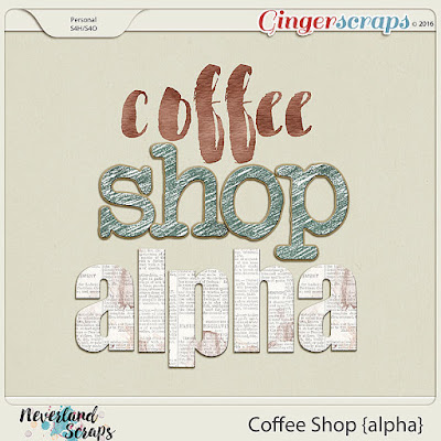 http://store.gingerscraps.net/Coffee-Shop-alpha.html