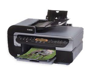 Impressoras Multifuncionais A Jato De Tinta Para Scanner Canon PIXMA MX531 Drivers do software do scanner PIXMA MX531 para Windows, Mac OS