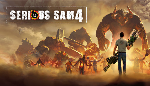 serious-sam-4-deluxe-edition-online-multiplayer