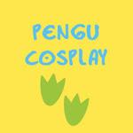 https://slomkabart.blogspot.com/2019/11/pengu-cosplay.html