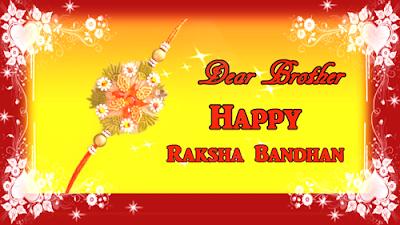 Raksha Bandhan 2016 pics
