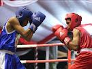 5 Manfaat Olahraga Tinju guna Kesehatan Tubuh Anda