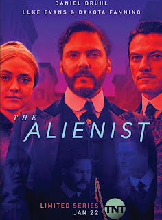 Download The Alienist Season 1 (2018) Full Movie Streaming Online Subtitle Indonesia