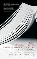 http://www.wtsbooks.com/the-westminster-confession-of-faith-study-book-joey-pipa-9781845500306?utm_source=koliphint&utm_medium=blogpartners