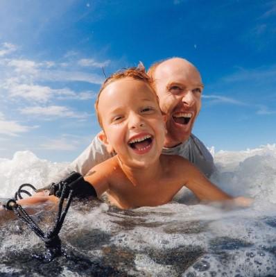 4 Cara Menawarkan Sesuatu Kepada Anak Dengan Baik