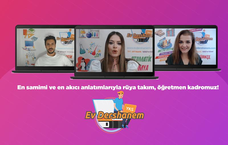 www.evdershanem.com