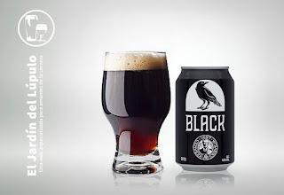 Black 1897