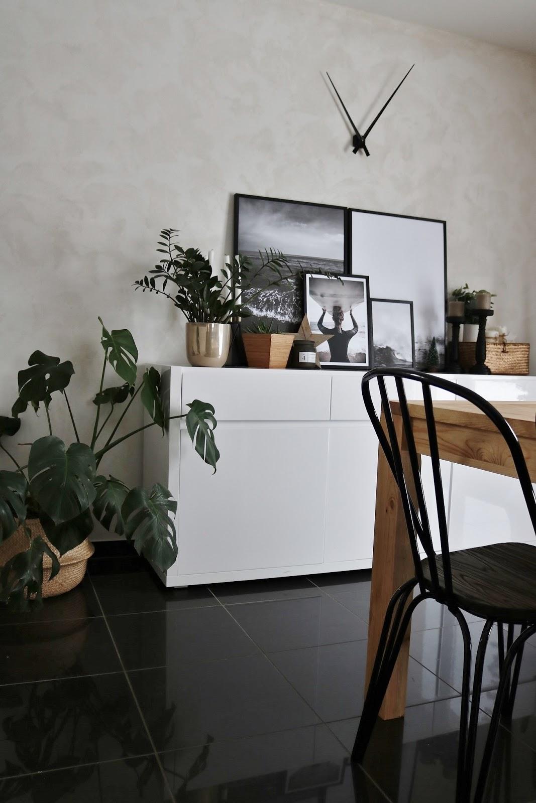 pauline-dress-mode-home-maison-decoration-rangement-petits-espaces