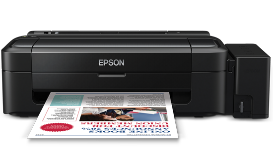 Epson L110 Driver Free Download « Trendly Ground