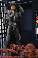 Star Wars Black Series Crosshair 48