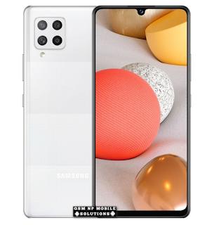 Samsung SM-A426B Eng Modem File Firmware Galaxy A42 5G