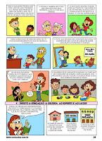 PÁGINA 08 - clique aqui