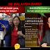 Benarkah Pimpinan DAP Kritik Jawi Tapi Terima Mandarin?