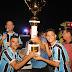 Vejas as fotos da final da 2ª Copa São João