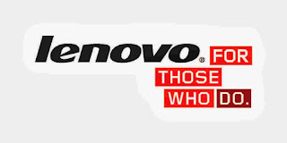 Download Firmware Lenovo