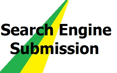 seo-search-engine-Submission