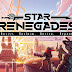 Star Renegades v1.0.3.5 | Cheat Engine Table v2.0