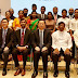China awards annual scholarships to Sri Lankan students