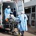 Mais de mil pessoas são contaminadas em 24h no DF pelo Coronavírus