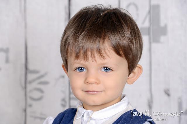 photographe enfant vendée 85 challans, st jean de monts, st gilles croix de vie
