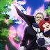My Hero One's Justice 2 | Gentle Criminal e La Brava estarão no jogo