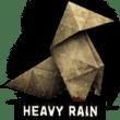 تحميل لعبة Heavy Rain لجهاز ps3