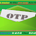 OTP ( One Time Password ) Verification Bypass Kaise Kare
