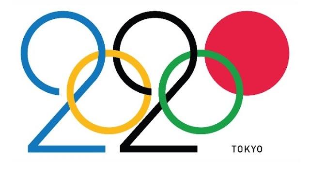Τόκιο 2020: Μπροστά σε μια ιστορική αναβολή