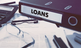starting a loan company guide loans startup business