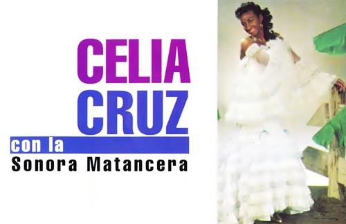 Celia Cruz & La Sonora Matancera - La Clave De Oro