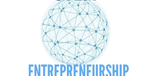 Call for Student Participation - 2017 STEM + Entrepreneurship Conference