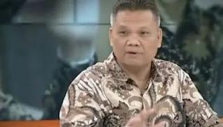 Sidang Perdana di MK:     BISAKAH MENJADI MOMENTUM PERTEMUAN JOKOWI -  PRABOWO?