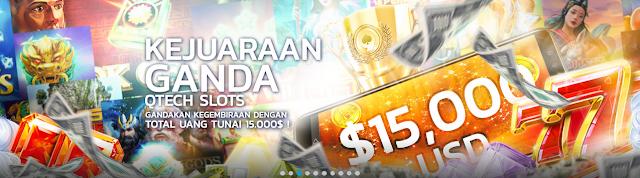 9clublive Situs Slot Casino Online Terbaik