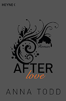 http://melllovesbooks.blogspot.co.at/2015/06/rezension-after-love-von-anna-todd.html