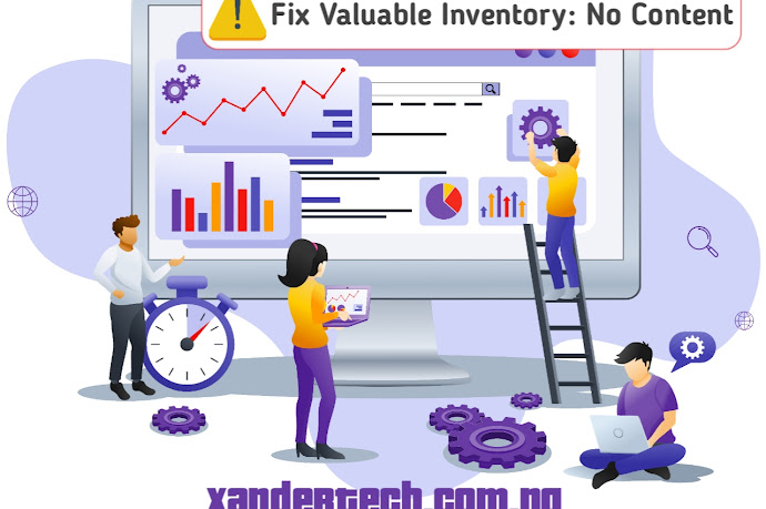 How To Get Google Adsense Approval | Fix Valuable Inventory: No Content