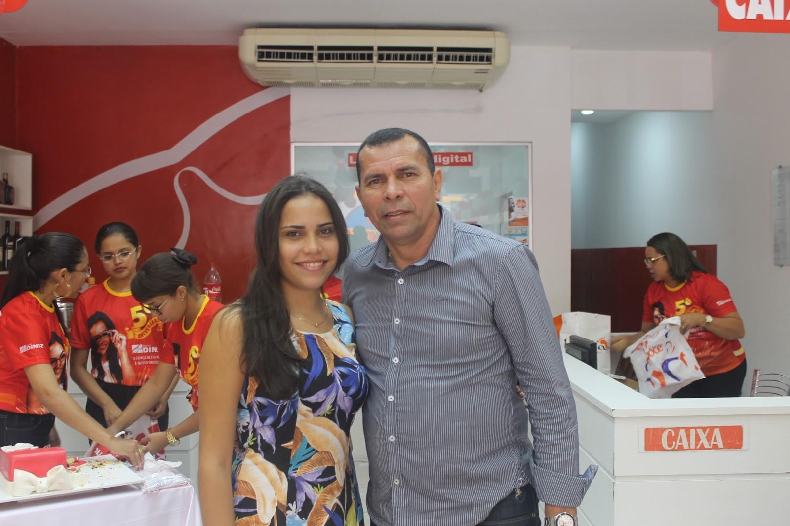 0bac557f05d20 BARRA DO CORDA NEWS - O BLOG DO IVAN SILVA  Óticas Diniz de Barra do ...