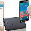 Samsung Galaxy J5 Prime Hadirkan Desain Memikat dan Kamera Menawan
