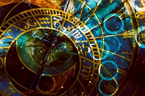 Судьба трех знаков Зодиака неожиданно перевернётся в 2021 году