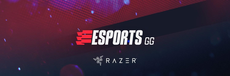 Esports Media Inc Announces Historic Partnership With Razer