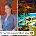 Matapos Magbukas Ng Boracay, Ipinakita Na Ang Resort Ni Manny Pacquiao Na Talagang Makapigil Hininga Sa Ganda