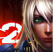 Download Game Broken Dawn 2 Mega Mod Apk Terbaru v1.1.0 (Unlimited Money)