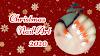 Christmas Nail Art 2020