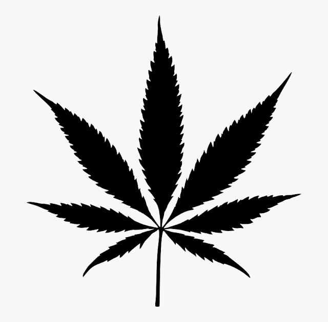 Free Online Logo Design