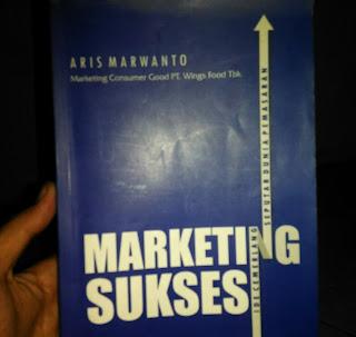 tips-sukses-menjadi-seorang-marketing