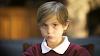 """Terror do mesmo criador de """"A Maldição da Mansão Bly"""" chega na Netflix em novembro"""