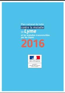 http://social-sante.gouv.fr/IMG/pdf/plan_lyme_180117.pdf