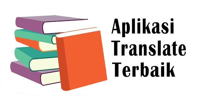 aplikasi-translate-bahasa-asing