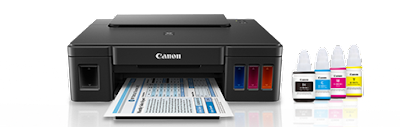 Canon PIXMA G1100 Driver Download Windows, Canon PIXMA G1100 Driver Download Mac