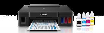 Canon PIXMA G1100 Driver Download Windows, Canon PIXMA G1100 Driver Download Mac