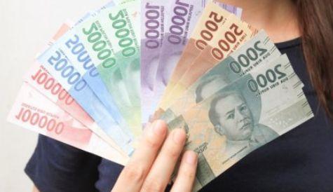 Apakah Pertanda Buruk? Inilah 7 Fakta Arti Mimpi Mendapatkan Uang Menurut Primbon Jawa